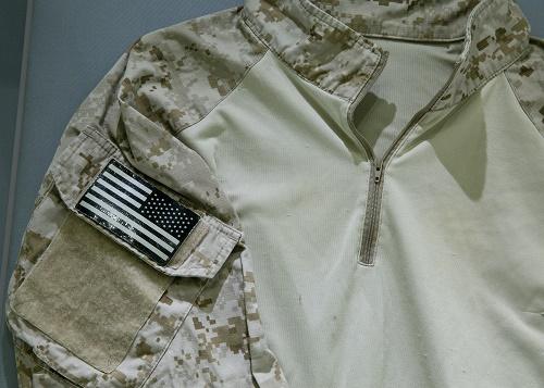 Blog | National September 11 Memorial & Museum