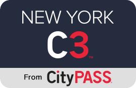 New York C3