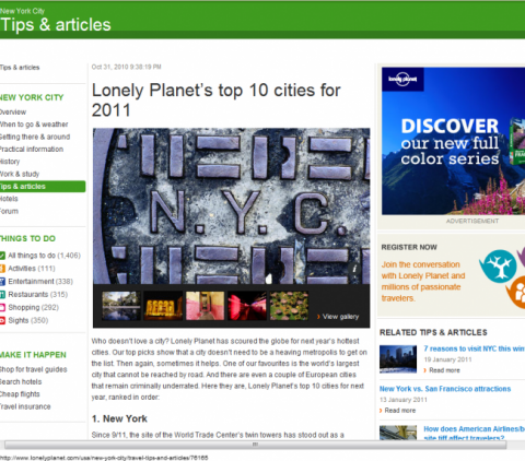 Lonely-planet-blog-photo-e1295557277991.png