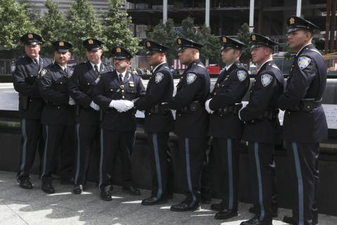NYPD officers.JPG