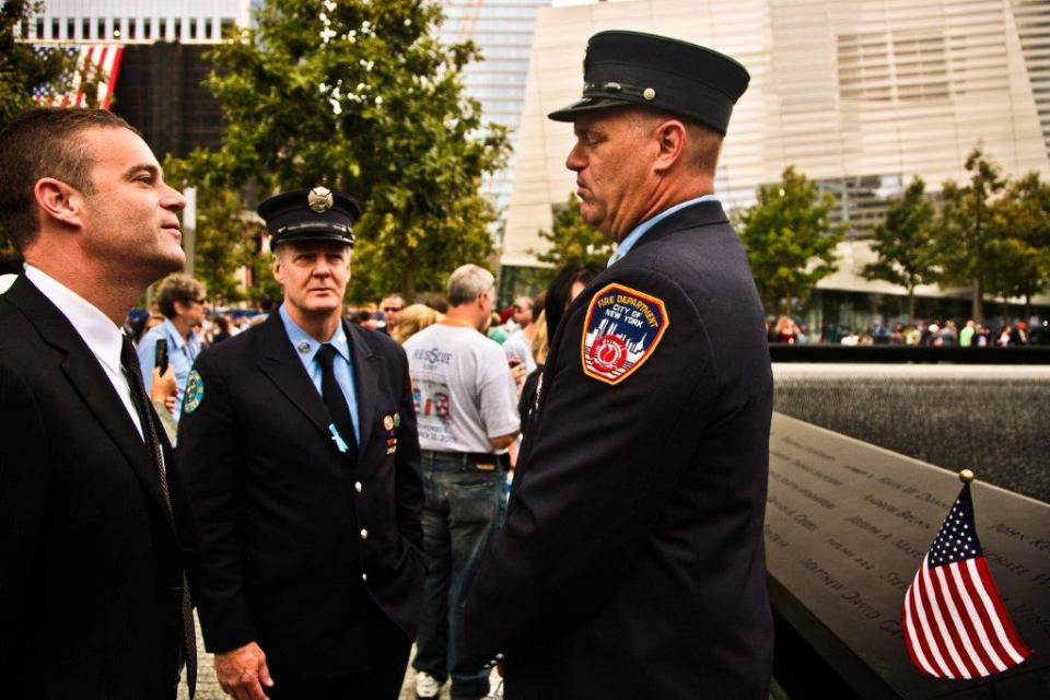JoeDanielsCrownFellow1 September 11, 2011 - Credit Joe Woolhead -055.jpg